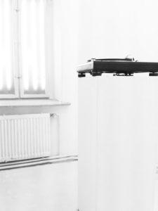 r136a1 - Olivier Pasquet & Til Berg _ 2014