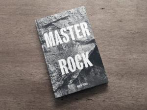 maria fusco's book master rock olivier pasquet 2015