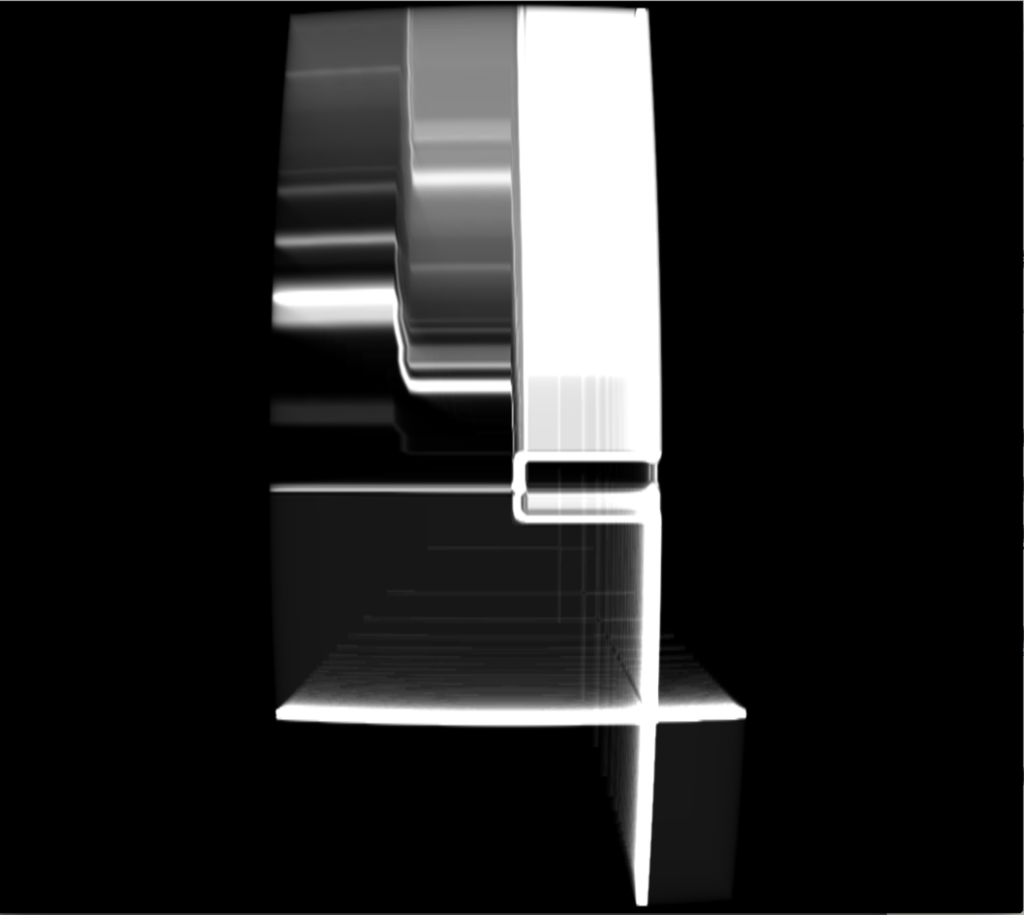 Dual Coronagraphs _ Olivier Pasquet _2018