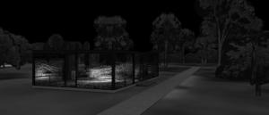 pavilion simulation - olivier pasquet _2017