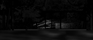 pavilion simulation – Olivier Pasquet _2017