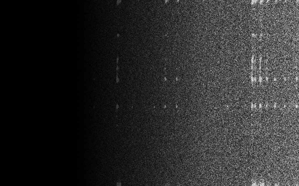 herbig-haro object HH212 _ Olivier Pasquet _2019