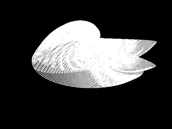 Formahaut Γ - HR 8799 - Olivier Pasquet