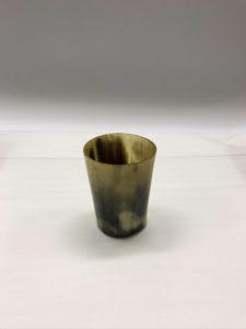 Horn Beaker