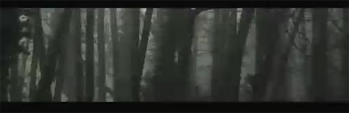 Cuatro Escenas Negra - Olivier Pasquet