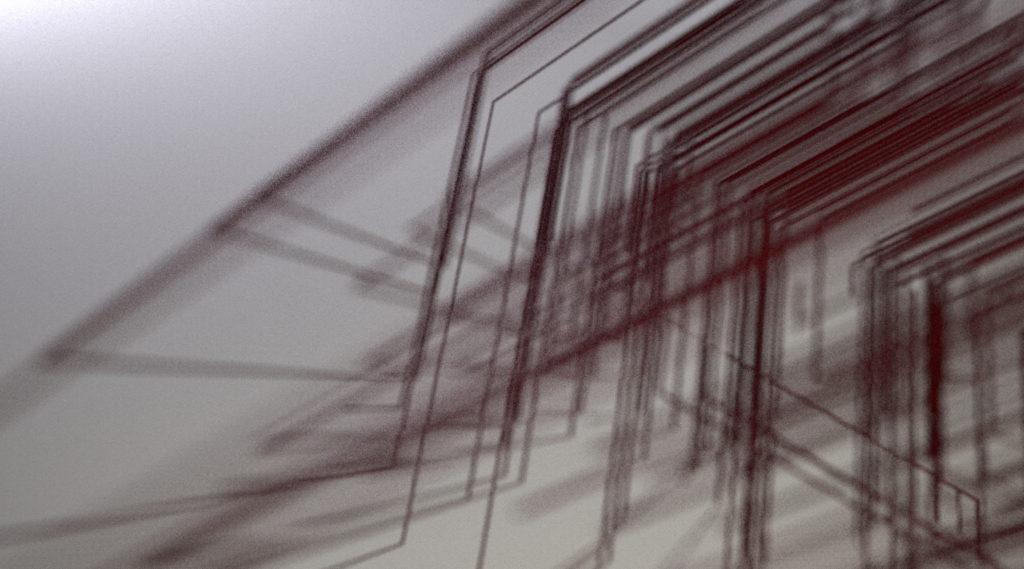 Haiku Studies _ Olivier Pasquet _2021