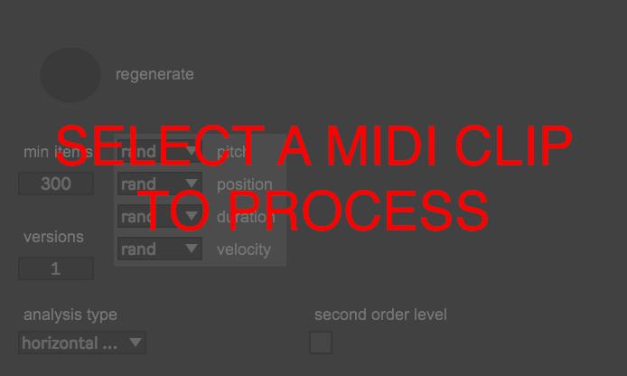 jtol_lzw interface offline