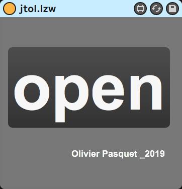 jtol_lzw open window device