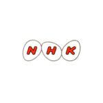 nhk logo