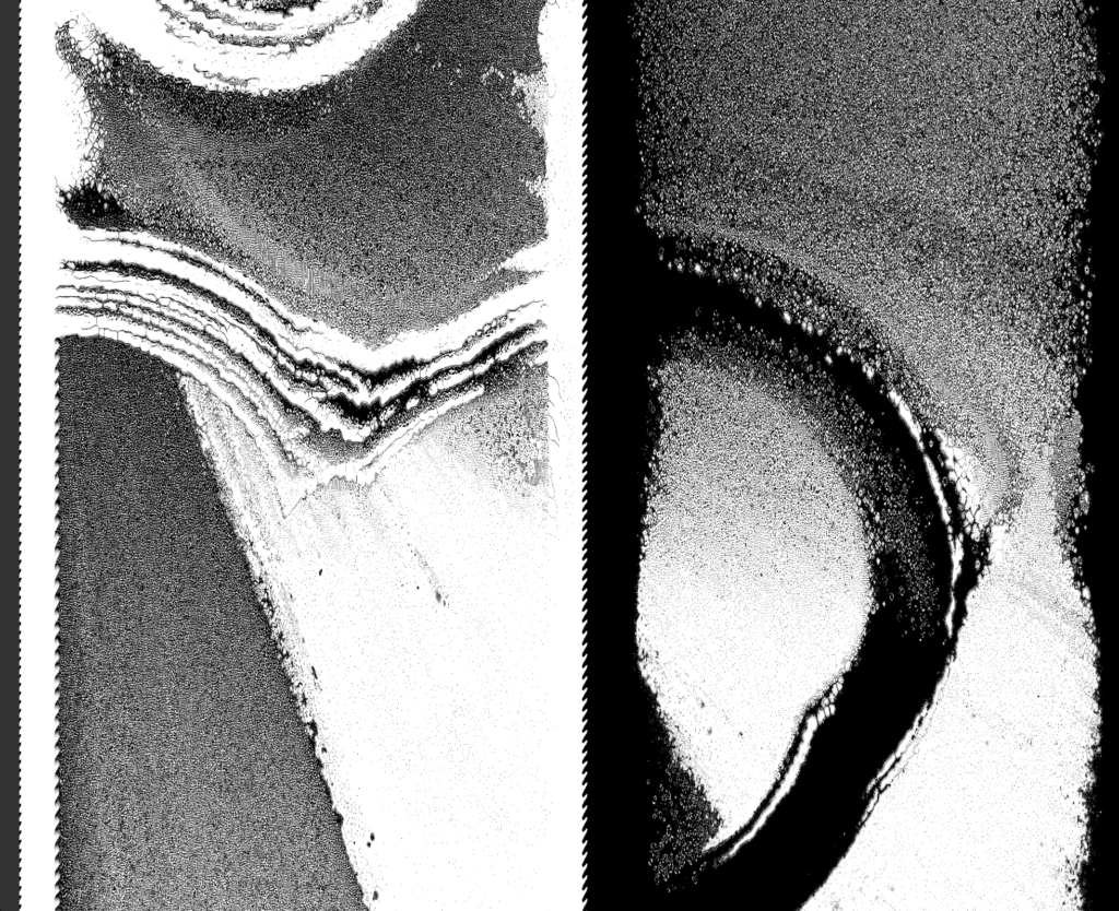 Proxima Centauri b - Olivier Pasquet _2017